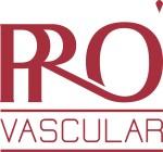 Provascular